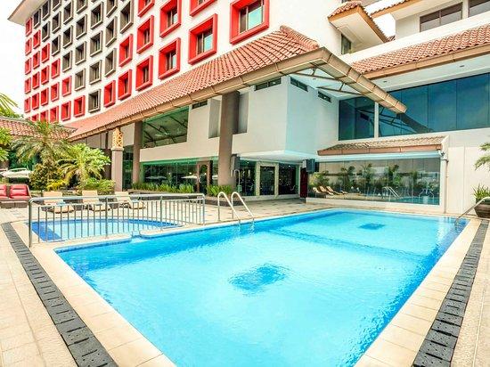 the 10 best family hotels in jakarta of 2019 with prices tripadvisor rh tripadvisor com