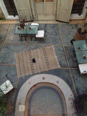Riad Dar Ten Photo