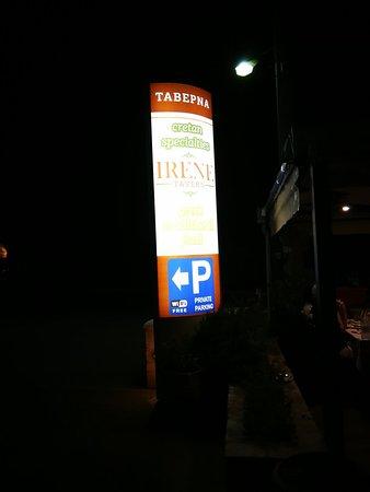Tavern Irene: IMG_20180620_221013_large.jpg