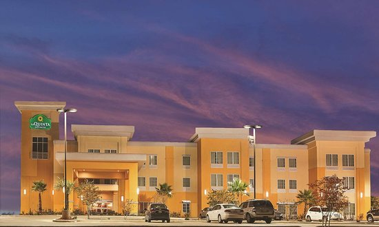 La Quinta Inn Amp Suites Jourdanton Pleasanton Updated