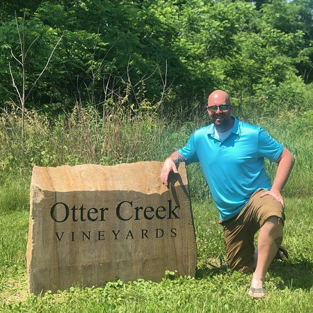 Otter Creek Vineyards