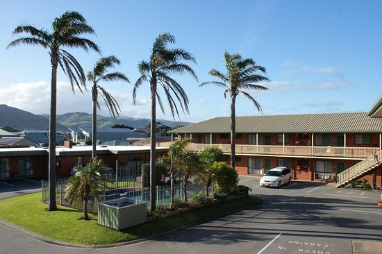 the best apollo bay holidays and cheap packages 2019 rh tripadvisor com au
