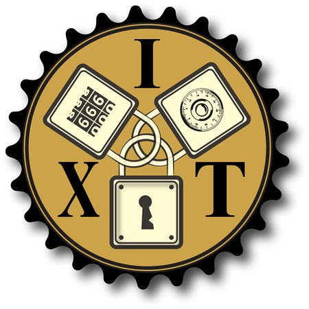 XIT Live Escape Adventure Game