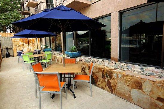 Doubletree Suites By Hilton Hotel Mcallen 109 ̶1̶2̶2̶