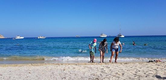 Kalo Livadi, Yunani: 20180609_172700_large.jpg