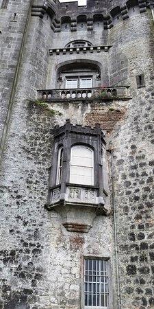 Kilkenny Castle 1
