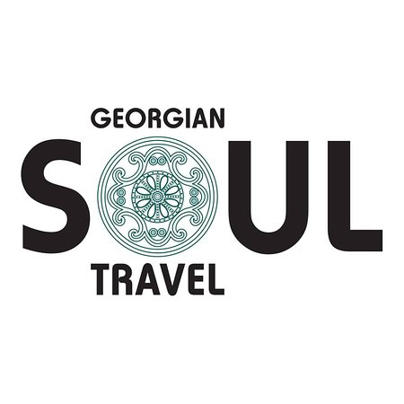 Georgian Soul Travel
