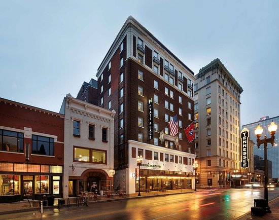 hyatt place knoxville downtown updated 2019 prices reviews rh tripadvisor ca