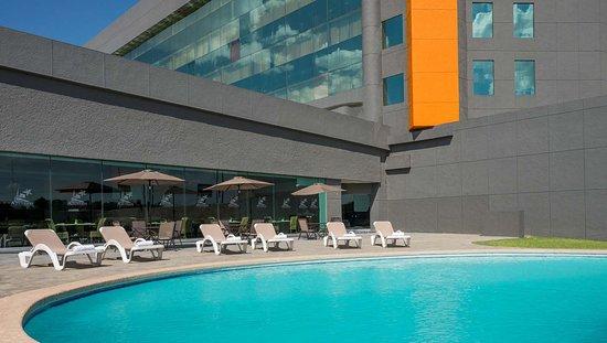 Hoteles en Nuevo Laredo, Tamaulipas, México - Hotels.com