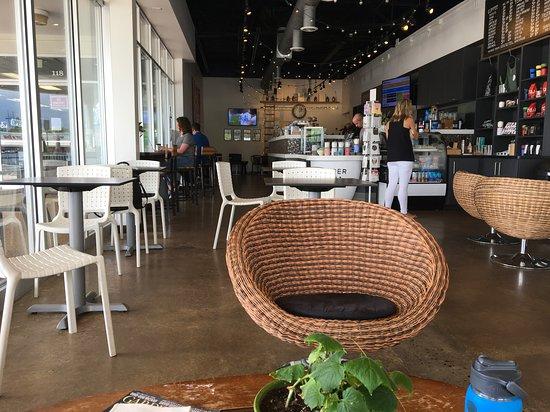 roast rider coffee tea virginia beach restaurant reviews phone rh tripadvisor com