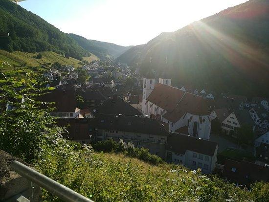 Wiesensteig, Duitsland: IMG_20180620_195344_large.jpg