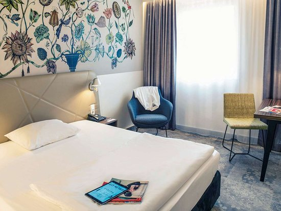 Cheapest Site To Book Hotel Rooms