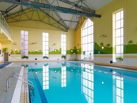 Maldron Hotel Galway Now 65 Was 9 3 Updated 2018 Reviews Price Comparison Oranmore