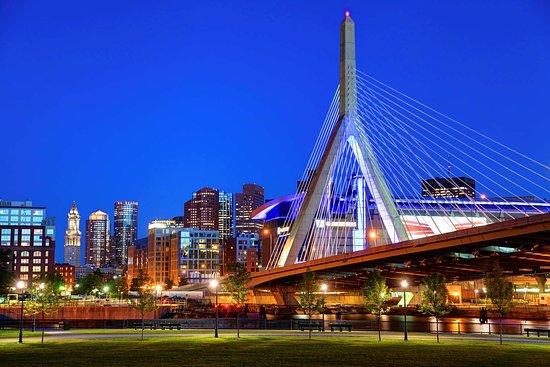 DoubleTree by Hilton Boston - Downtown Hotel