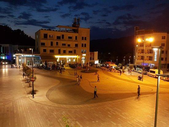 Permet, Albania: 20180620_205342_large.jpg