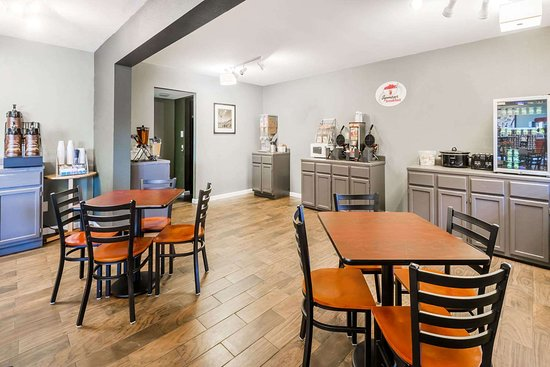 Cheap Hotels In Junction City Ks
