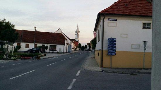 Morbisch, Austria: 20180615_203824_large.jpg