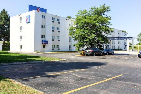 not good at all review of motel 6 portland portland me rh tripadvisor co nz