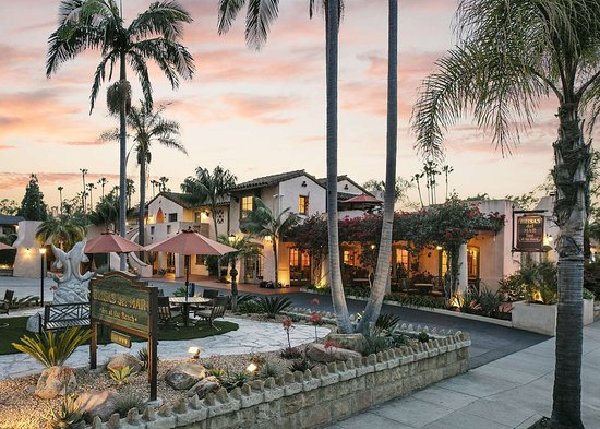 Brisas Del Mar Inn At The Beach Updated 2019 Prices Motel Reviews Santa Barbara Ca Tripadvisor