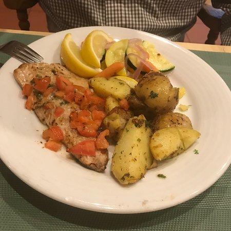 Alpenrose Restaurant & Catering: photo2.jpg