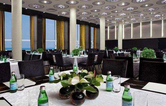特拉維夫飯店照片
