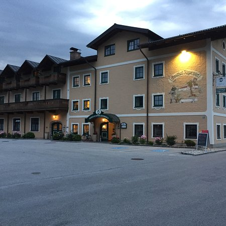 Bergheim, Austria: photo0.jpg