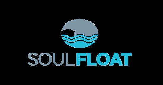 Soul Float