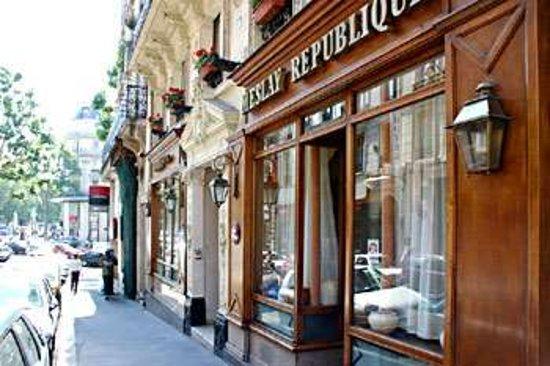 Velocità datazione 55 ans Parigi