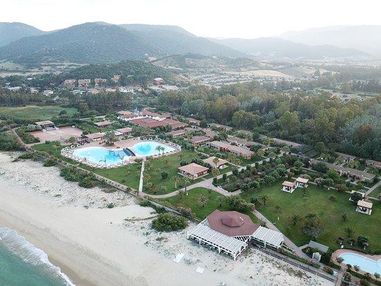 Garden Beach Hotel & Resort صورة فوتوغرافية