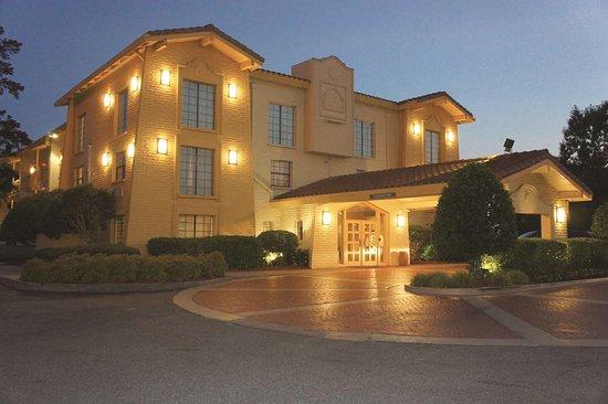 la quinta inn augusta 52 6 9 prices hotel reviews ga rh tripadvisor com