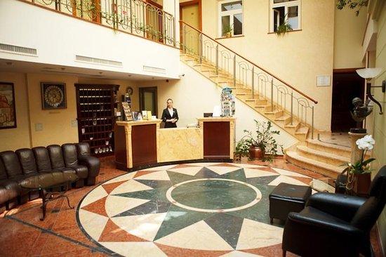 Artis Design Singapore : Artis centrum hotels ̶ updated prices hotel