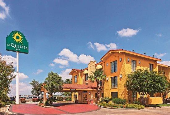 La Quinta Inn San Antonio Sea World Ingram Park Updated