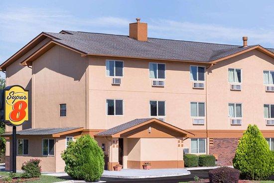 super 8 by wyndham augusta ft gordon area updated 2018 motel rh tripadvisor co za