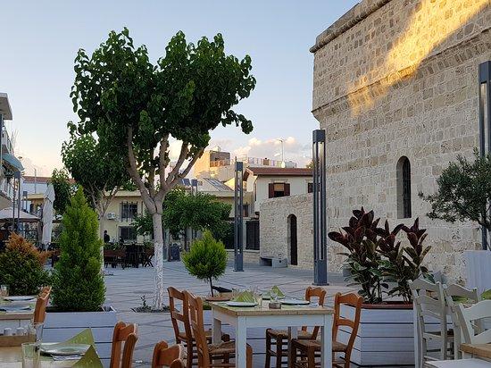 Limassol District, Cypr: Лимассол