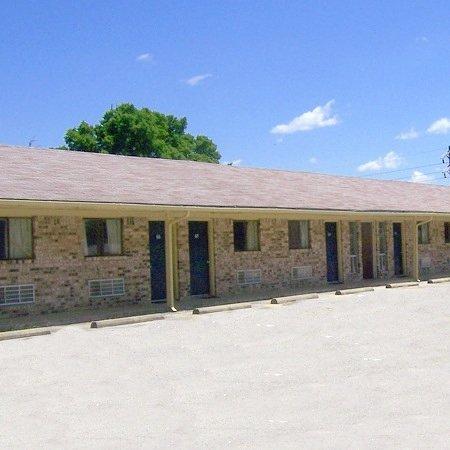 Townsmen Motel