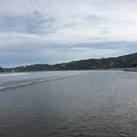 San Juan del Sur Beach: photo0.jpg