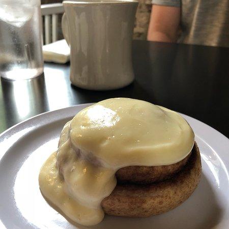 Highland Bakery: photo2.jpg
