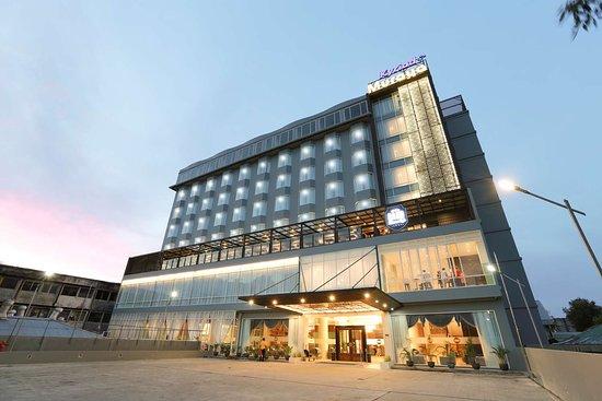 Kyriad Muraya Hotel Aceh