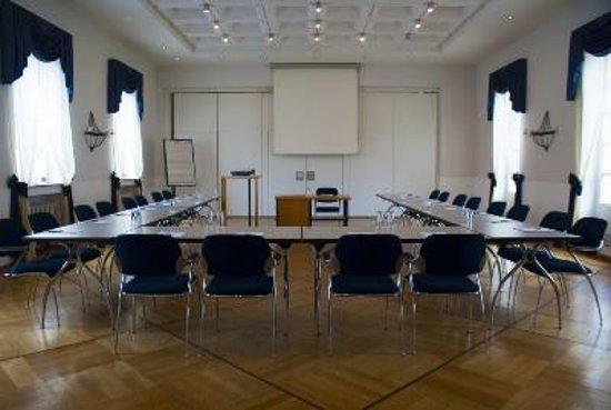 Eschweiler, Tyskland: Meeting Facilities