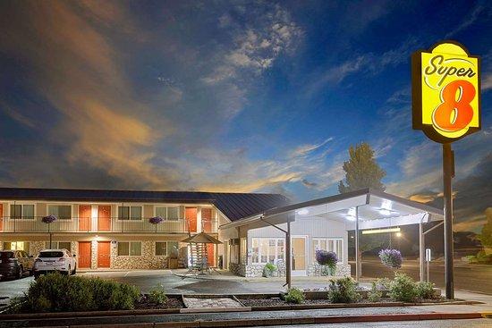 Super 8 By Wyndham Alturas 85 ̶1̶1̶6̶ Prices Amp Hotel