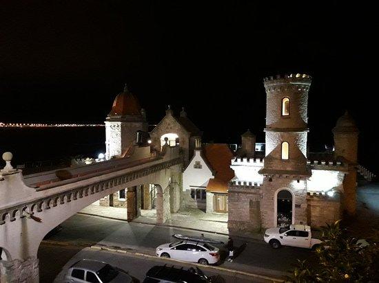 写真Torreon del Monje枚