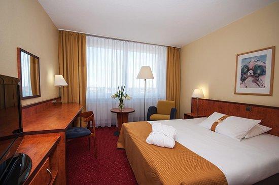 Best Western Plus Hotel Bautzen