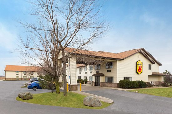 super 8 by wyndham hebron lowell area updated 2018 prices motel