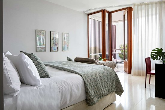 red level junior suite picture of gran melia de mar calvia rh tripadvisor com au