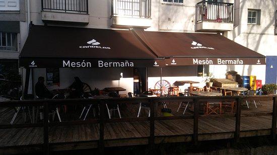 The 10 Best Restaurants In Caldas De Reis Updated January