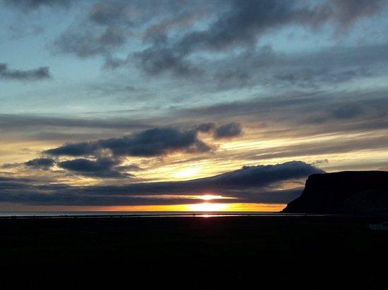 Patreksfjorour, Iceland: 20180621_001248_large.jpg