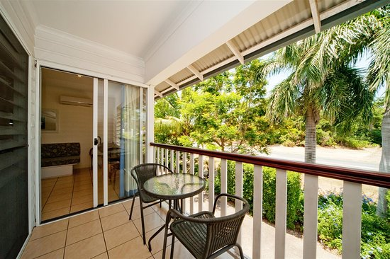 Best Western Mango House Resort Airlie Beach Tripadvisor