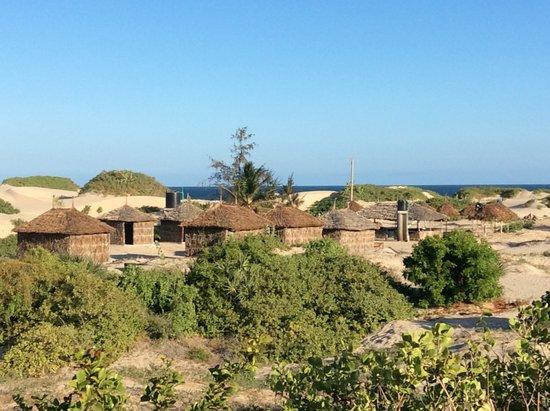 Mambrui Photo
