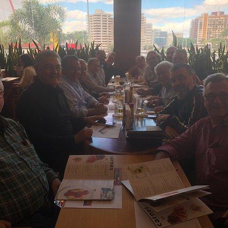 Restaurante Madero: photo1.jpg