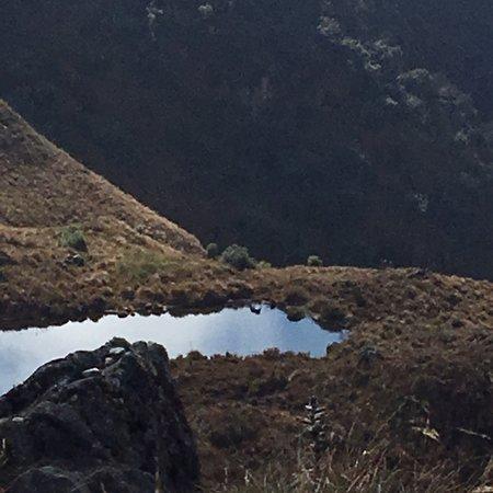 Valokuva: Peru Treks & Adventure